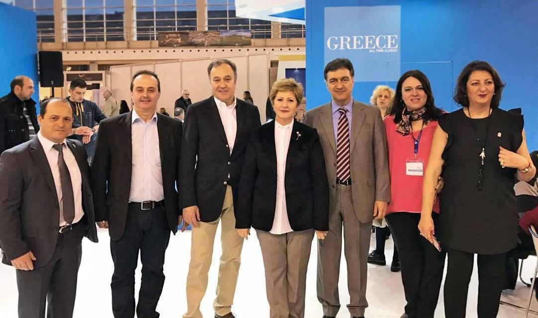 Στοίχημα των ξενοδόχων της Θεσσαλονίκης να μένουν περισσότερο στην περιοχή οι Σέρβοι τουρίστες