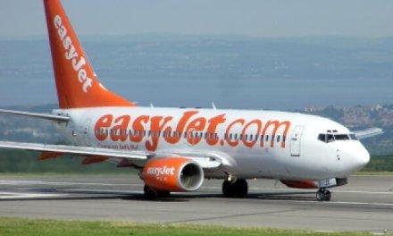 Αύξηση των προγραμματισμένων πτήσεων το καλοκαίρι προς τα Ιόνια