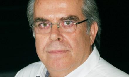 Διευκρινήσεις ζητούν οι ξενοδόχοι Λακωνίας για τα δάνεια