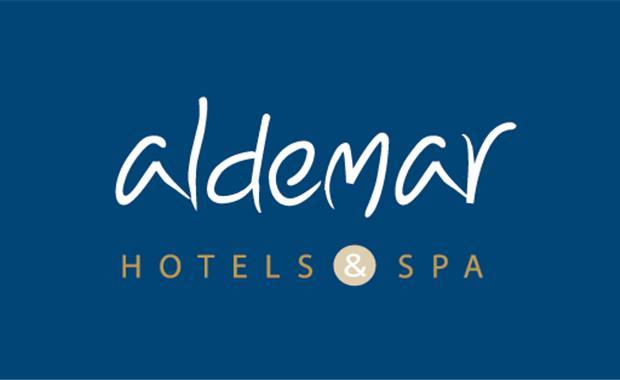 Υποτροφίες της Aldemar Resorts στο ΜΒΑ-ΑΣΟΕΕ