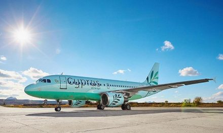 Cyprus Airways, δόθηκε πιστοποιητικό αερομεταφορέα