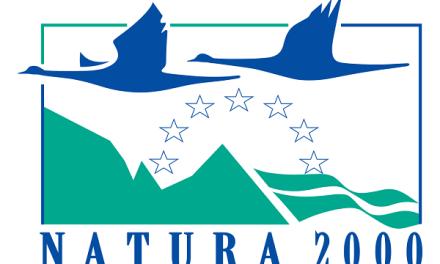 1εκατ. ευρώ στο Ν. Αιγαίο για το δίκτυο NATURA 2000