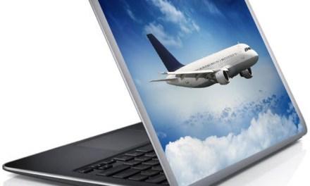 IATA:Βρείτε εναλλακτικές για τις απαγορεύσεις των ΗΠΑ