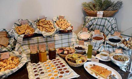 Πρεμιέρα για το «Ελληνικό Πρωινό της Πρέβεζας»