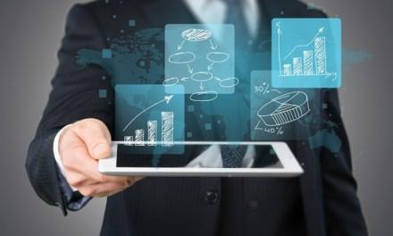 Ερευνα, επιχειρηματικότητα και καινοτομία