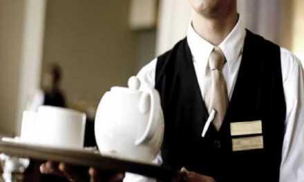 Κόντρα ξενοδοχοϋπαλλήλων και ξενοδόχων στην Ρόδο για αυξήσεις μισθών