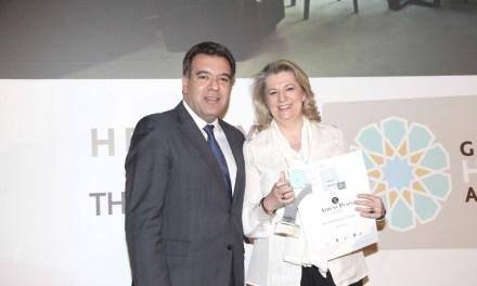 Μάνος Κόνσολας: Λάθος οι υπέρογκες φορολογικές επιβαρύνσεις στον Τουρισμό