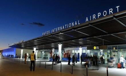 «Αερομαχίες» στην Κύπρο για το μερίδιο αγορά