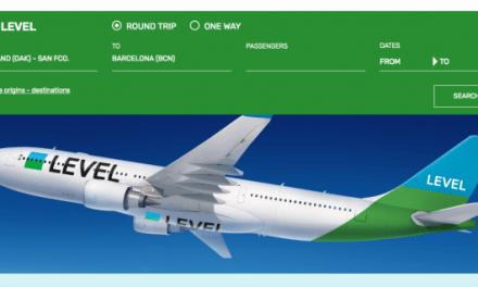 Νέα low cost από την  British Airways