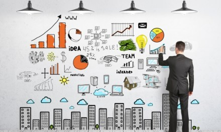 Νεανικκή επιχειρηματικότητα και ΕΣΠΑ