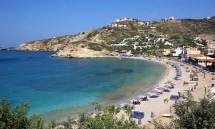 Der Standard: Η Ελλάδα κορυφαίος προορισμός των Αυστριακών για το καλοκαίρι του 2018