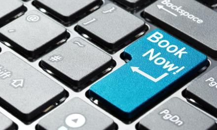 Ημερίδα για τις νέες τεχνολογίες στον Τουρισμό