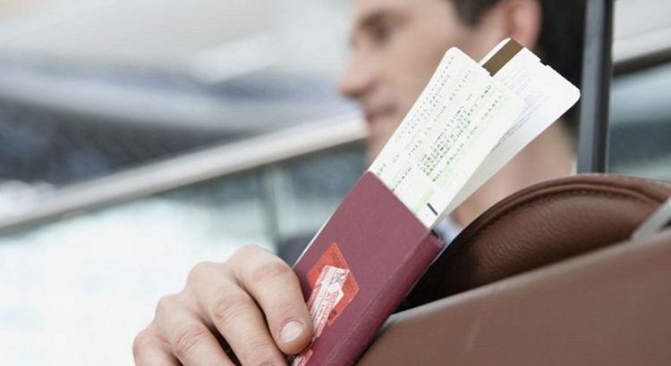 Η ΕΕ θα παρουσιάσει το διαβατήριο Covid-19 τον Ιούλιο