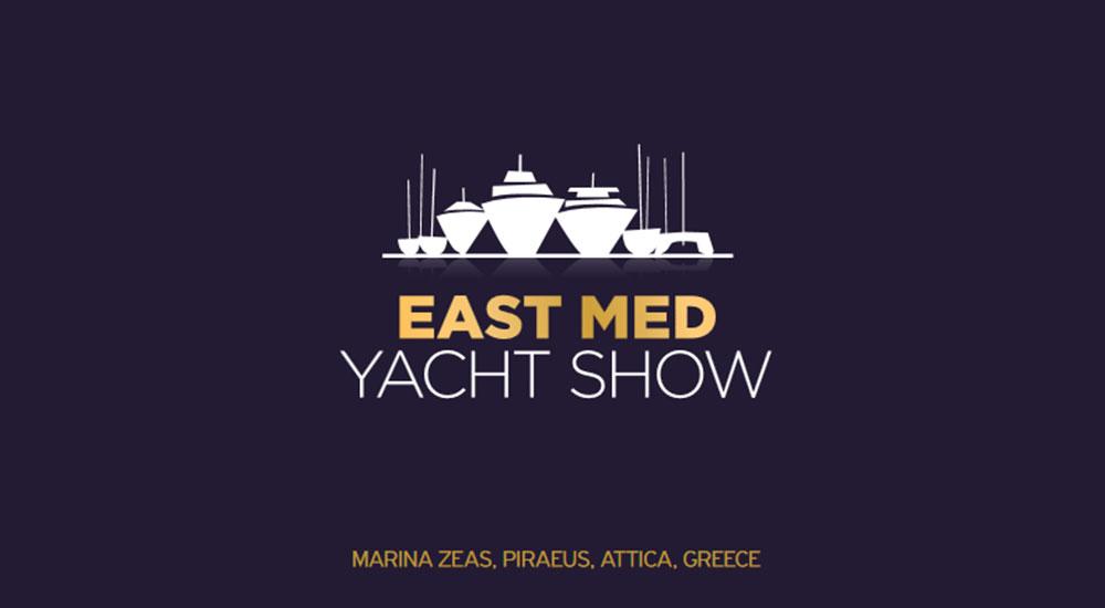 """Η Περιφέρεια Αττικής στο """"East Med Yacht Show"""""""