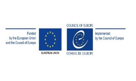 Στην Κρήτη τα βραβεία για «καλές πρακτικές»
