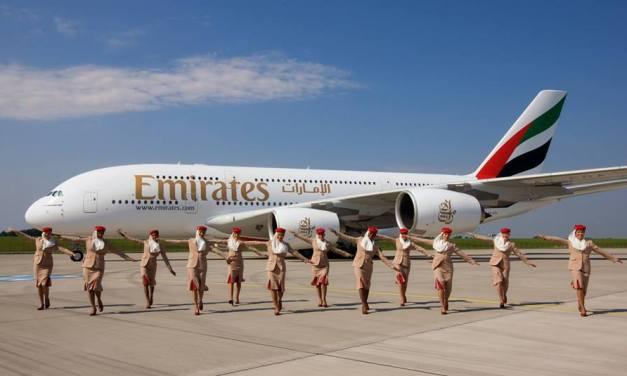 Πλήρη ανάκαμψη αναμένει ο Πρόεδρος της Emirates για το επόμενο έτος στο Business traveling