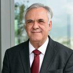 «Το πλάνο για την Ελλάδα του 2030»