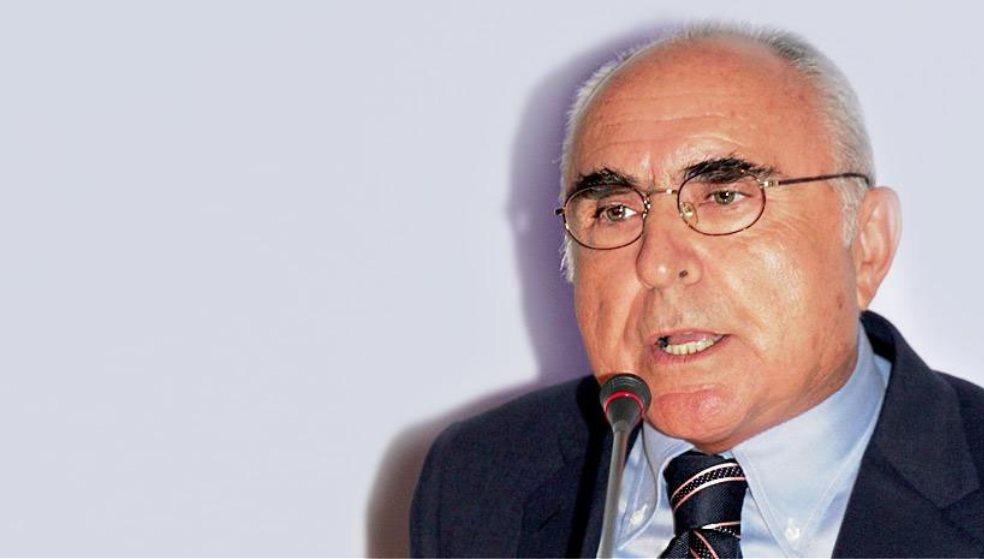 Ο Θεόδωρος Βασιλάκης, ιδρυτής και πρόεδρος της AEGEAN έφυγε από τη ζωή,  17 Μαΐου 2018, σε ηλικία 78 ετών.