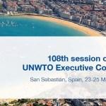 Για πρώτη φορά η Ελλάδα στο Εκτελεστικό Συμβούλιο του Παγκόσμιου Οργανισμού Τουρισμού των Ηνωμένων Εθνών