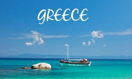Ρεκόρ αφίξεων και χιλιάδες νέες θέσεις εργασίας το 2018 στην Ελλάδα
