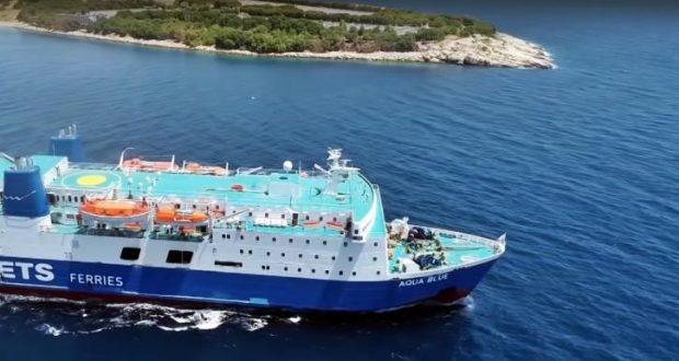 Aνάγκη βελτίωσης του θεσμικού πλαισίου για τις άδειες λιμενικών υποδομών στην Ελλάδα