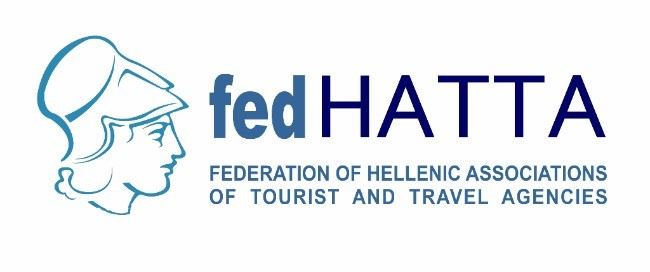 FedHATTA: Καμπάνια ενημέρωσης για τις απαιτήσεις της νέας νομοθεσίας στον τουρισμό