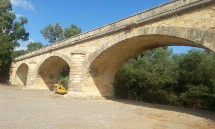 """""""Φωνή και κλάημα άκουσα στη γέφυρα Κερίτη"""": Η γέφυρα Κερίτης που πλημμύρισε με το αίμα 397 δολοφονηθέντων παλληκαριών από τους ναζί και κατάρρευσε από μία νεροποντή"""