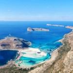 ΤUI Γερμανίας: Δεύτερος δημοφιλέστερος προορισμός η Κρήτη αυτό το καλοκαίρι ακολουθούν Ρόδος και Κως στο top5