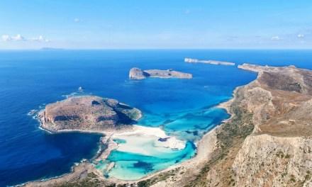 Ναι στην Ελλάδα από τους Βούλγαρους τουρίστες τον Ιανουάριο του 2019