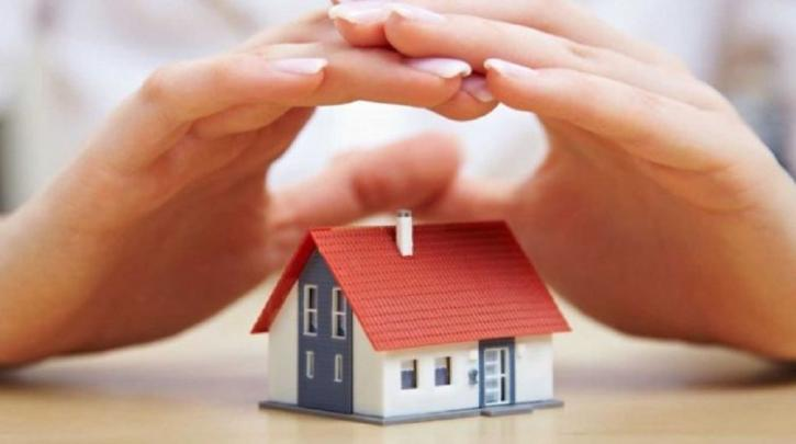 Συμφωνία κυβέρνησης – τραπεζών για το πλαίσιο προστασίας της α' κατοικίας
