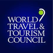 Ο ελληνικός τουριστικός κλάδος  αναπτύσσεται με τρεισήμισι φορές υψηλότερο ρυθμό σε σύγκριση με το ρυθμό ανάπτυξης της ελληνικής οικονομίας, σύμφωνα με νέα έρευνα του Παγκόσμιου Συμβουλίου Ταξιδίων και Τουρισμού  WTTC
