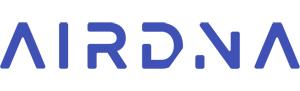 Η AirDNA ενσωματώνει τα δεδομένα της HomeAway
