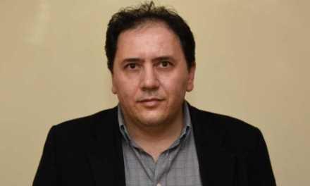 Χρήστος Λαμπρίδης: Τα υδατοδρόμια παράγοντας ενίσχυσης του τουριστικού προϊόντος της κρουαζιέρας