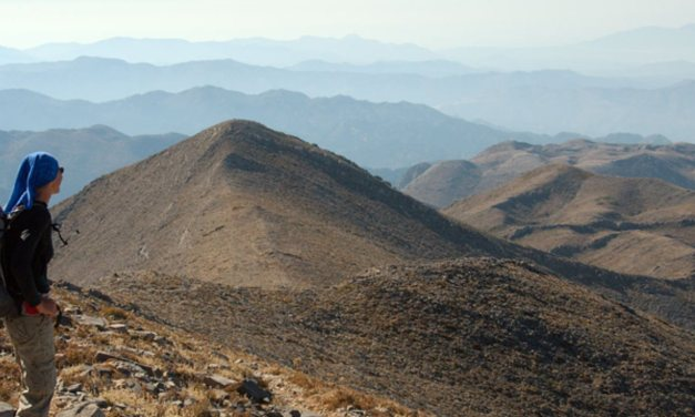 Η Κρήτη ενδιαφέρει τους Βαυαρούς και για εναλλακτικό τουρισμό