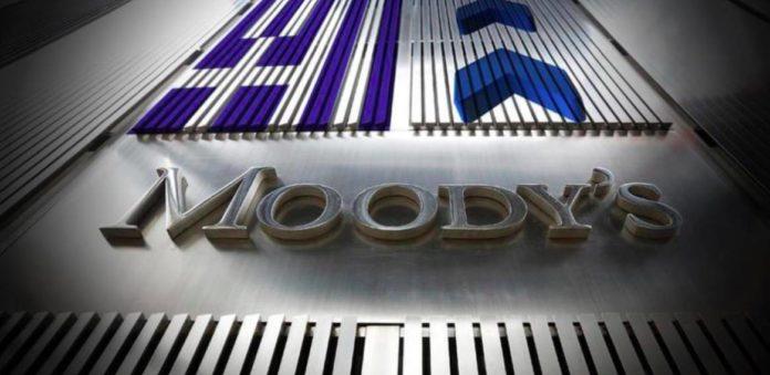 Ο οίκος Moody's προχώρησε σε διπλή αναβάθμιση της Ελλάδα