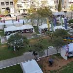 Alte Peloponnese… Σάββατο 20 Απριλίου… τέλος 2ης ημέρας.