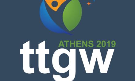 1η Διεθνή  Έκθεση Θεματικού Τουρισμού (Εναλλακτικού Τουρισμού )   Γαστρονομίας και Οίνου