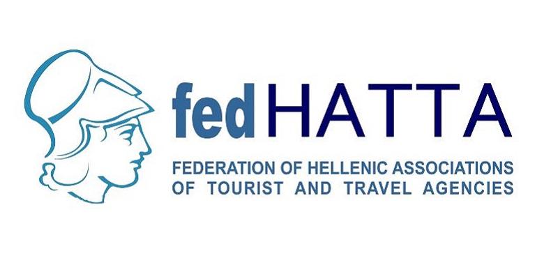 FedHATTA : Οι προκλήσεις στη διανομή αεροπορικού εισιτηρίου