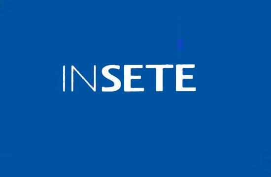 Εκθεση ΙΝΣΕΤΕ για την ελληνική οικονομία