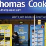 Κατάρρευση της Thomas Cook-Ξεκινά επιχείρηση επαναπατρισμού 600.000 τουριστών
