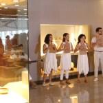 Σύμπραξη της ΕΞΑΑΑ και του Διεθνούς Αερολιμένα Αθηνών για τον πολιτισμό