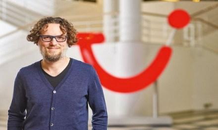Marek Andryszak: Ο Thomas Cook ήταν εξαιρετικά άρρωστος και η TUI εξαιρετικά υγιής- το πλάνο για το 2020