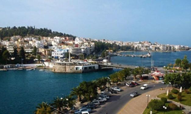 Στον τουρισμό επενδύει η Χαλκίδα και αυξάνει τις τουριστικές ροές