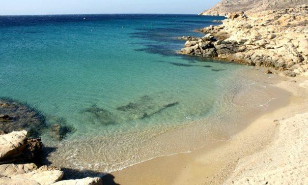 Ελληνικός τουρισμός: αυθεντικότητα και εμπειρία