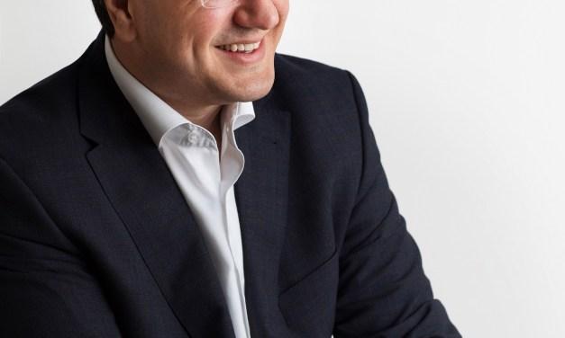 Α. Τζιτζικώστας: «Στη μεγάλη πρόκληση, για 'Σύγχρονες Ισχυρές Περιφέρειες' δηλώνω παρών, με την υποψηφιότητά μου για την προεδρία της Ένωσης Περιφερειών Ελλάδας»
