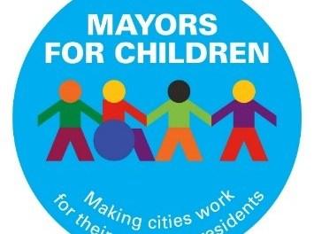 Διοργάνωση διήμερης Περιφερειακής Διάσκεψης Δημάρχων Ευρώπης και Κεντρικής Ασίας από την UNICEF και τον Δήμο Αθηναίων με θέμα τον ρόλο των Δήμων στην δημιουργία πόλεων φιλικών προς τα παιδιά και τους νέους