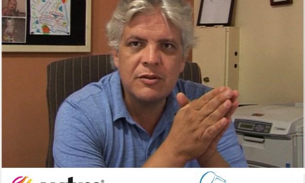 FedHATTA    Αισιόδοξα μηνύματα για την Ελλάδα στην WTM – Αγγλία, Γερμανία κάλυψαν το κενό Thomas Cook