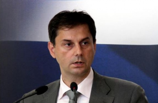 Χ. Θεοχάρης: Αναβαθμίζονται οι μαρίνες, καταγράφονται αυξήσεις σε αφίξεις και έσοδα, και εφαρμόζεται σχέδιο ανάπτυξης του ελληνικού τουρισμού