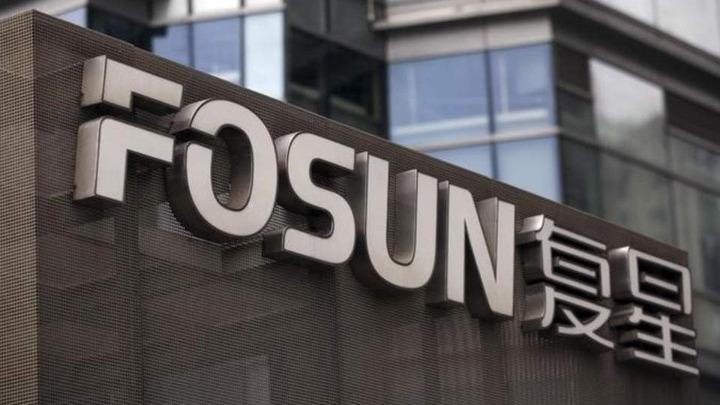 Στην Fosun φέρεται να καταλήγουν τα brands της Thomas Cook και των ξενοδοχείων Casa Cook και Cook's Club.