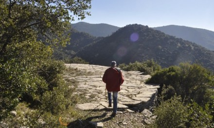Στον εναλλακτικό τουρισμό ποντάρει η Πελοπόννησος